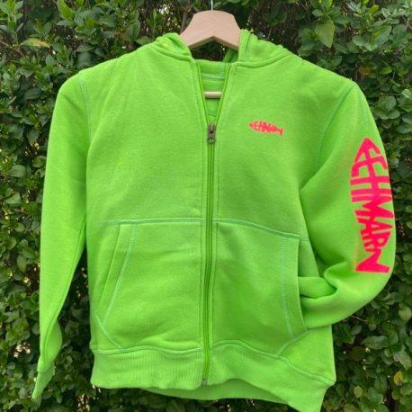 Kiwi-neonpink1